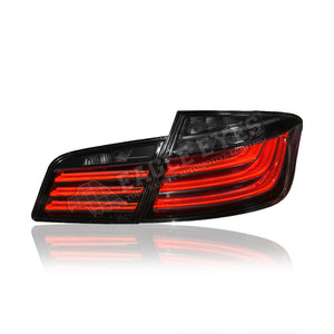 BMW F10 LED Light Bar Taillamp (LCI Style) 12-15