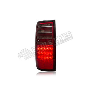 Toyota Land Cruiser FJ82 LED Taillamp 90-94
