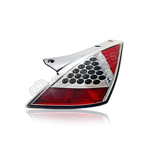 Nissan Fairlady 350Z LED Taillamp 03-07