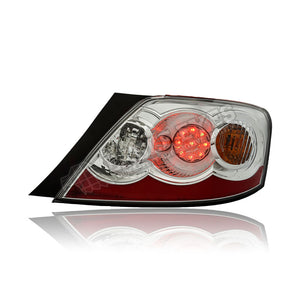 Toyota Mark-X120 LED Taillamp 04-07