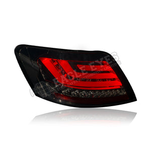 Toyota Mark-X120 LED Sequential Signal Taillamp 04-07
