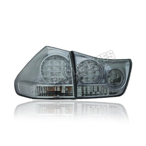 Lexus RX-330/350 LED Taillamp 04-06