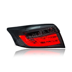 Toyota Vios XP150 LED Taillamp 13-18