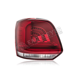 Volkswagen Polo LED Taillamp 09-13