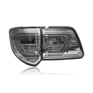 Toyota Fortuner AN50/AN60 LED Taillamp 11-15