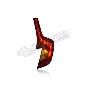 Honda Jazz GK5 LED Taillamp 14-19