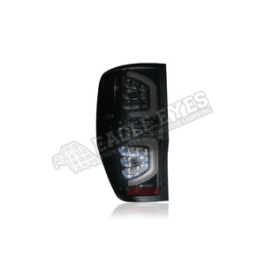 Ford Ranger T6 LED Taillamp 13-17