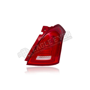 Suzuki Swift LED Taillamp 05-11
