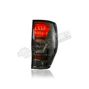 Ford Ranger T6/T7 LED Taillamp 16-17