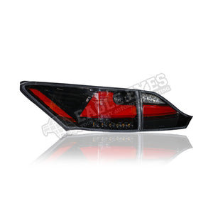 Lexus CT-200H LED Taillamp 11-19
