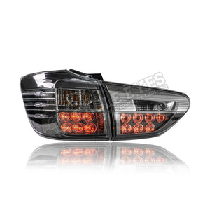 Toyota Wish AE20 LED Taillamp 09-17