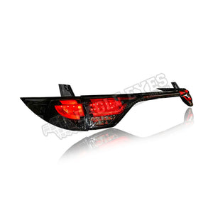 Toyota Estima ACR 50 LED Sequential Signal Taillamp 08-15