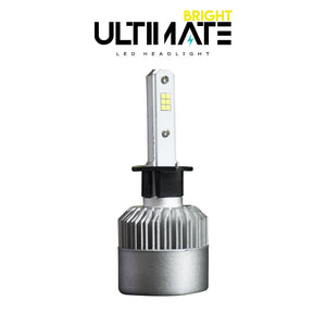 Ultimate Bright LED Bulb (H1)
