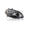 BMW X6 (E71) LED Headlamp 06-12