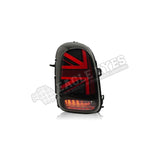 Mini Cooper F60 LED Taillamp 13-19