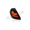 Honda Jazz LED Taillamp 08-12