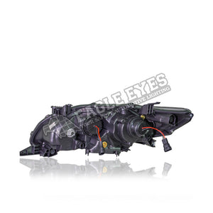 Toyota Altis E140/E150 Projector LED Headlamp 11-13