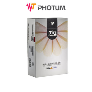 Photum Mini LED (H11)