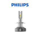 Philips X-Treme Vision LED Bulb 130%  (H7)