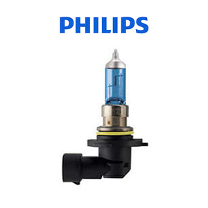 Philips Diamond Vision Bulb (HB4/9006)