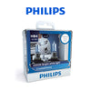 Philips Crystal Vision Bulb (HB4/9006)