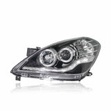 Toyota Avanza F600 Projector Cool Look Sequential Signal Headlamp 06-10