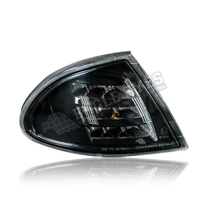 BMW 3 Series E46 LED Corner Lamp 98-01