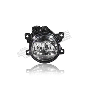 Honda Civic FC LED Fog Lamp 16-19 (TCP Style)