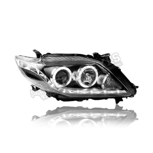 Toyota Altis E140/E150 Starline Cool Look Headlamp 08-10