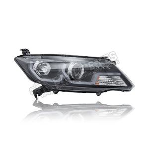 Honda City GM6 Projector LED Headlamp 14-16