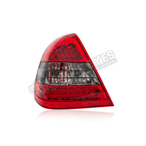 Mercedes Benz C-Class W202 LED TailLamp 94-00
