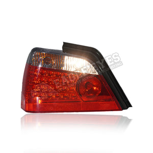 Proton Waja LED Taillamp 00-06