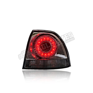 Honda Accord G5 LED Taillamp 93-97
