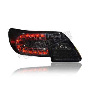 Toyota Altis E120/E130 LED Taillamp 11-14