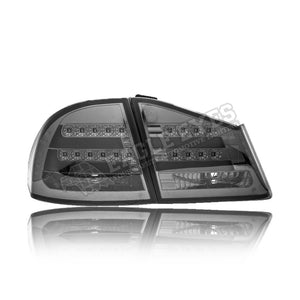 Honda Civic FD LED Taillamp 06-11