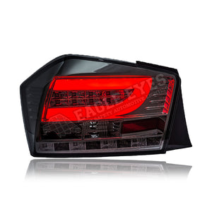 Honda City GM2/GM3 LED Taillamp 08-11