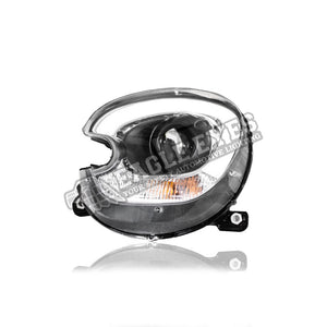 Mini Countryman R60 Projector LED Headlamp 10-16