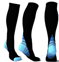 Load image into Gallery viewer, Compression Socks by Insole Box