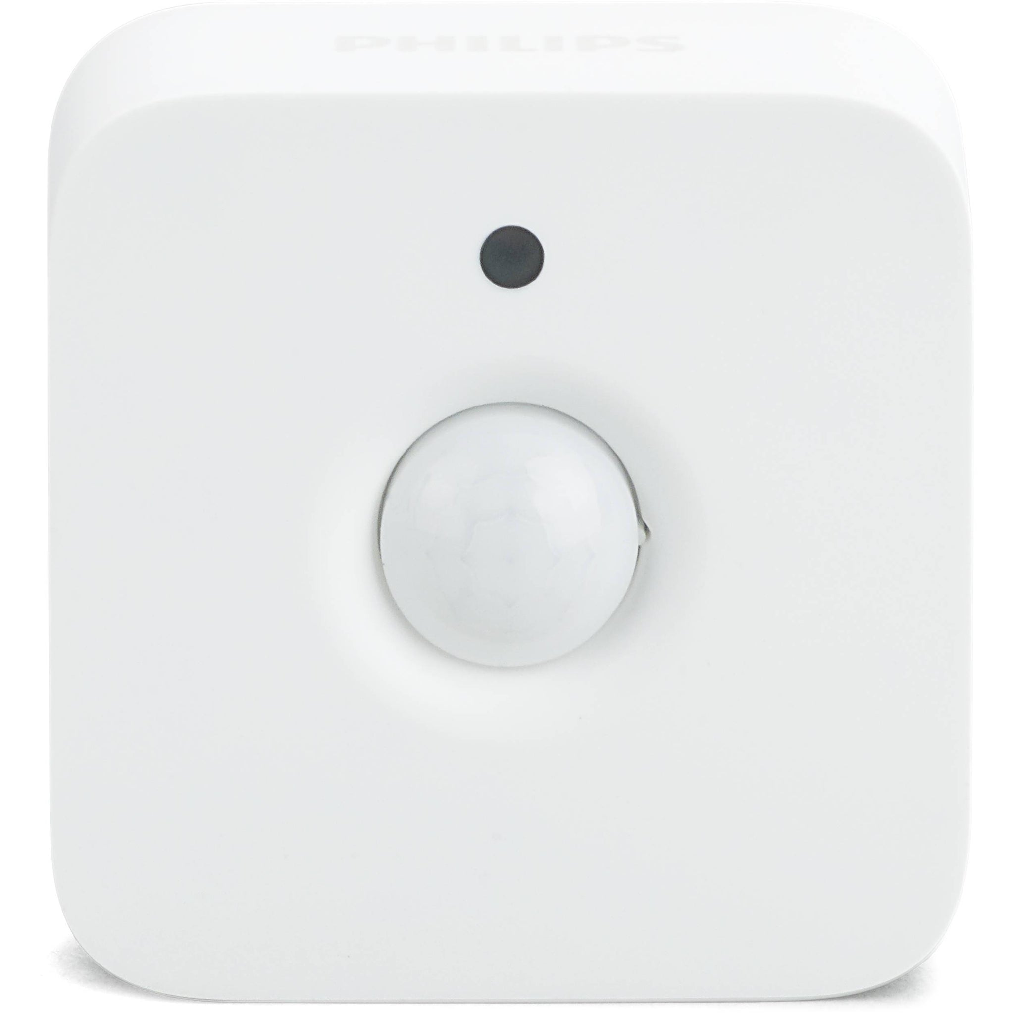 Philips Hue Motion Sensor Detector for the Hue System