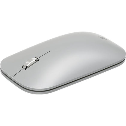 Microsoft Surface Mobile Mouse (Platinum)
