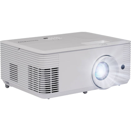 InFocus ScreenPlay SP2080HD Full HD Home Theater Projector