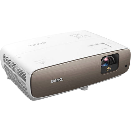 BenQ HT3550 HDR XPR 4K UHD Home Theater Projector