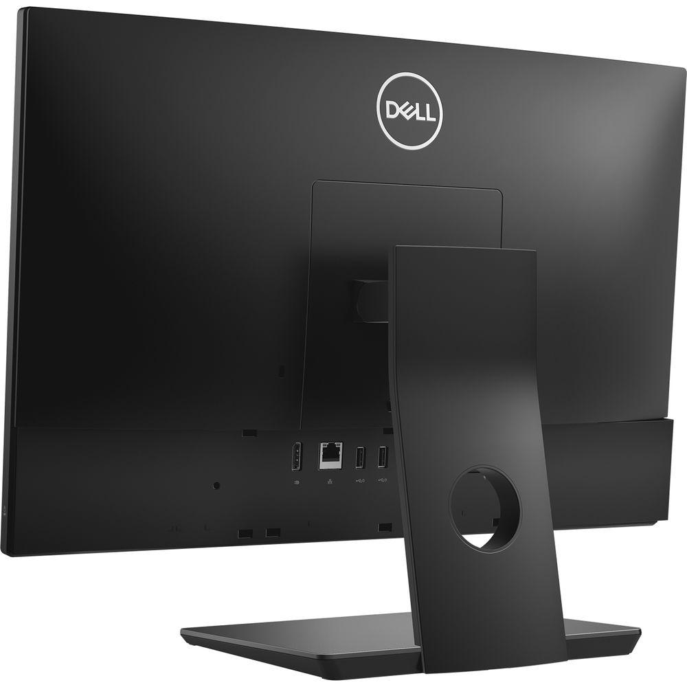 "Dell 21.5"" OptiPlex 5000 Series 5270 All-in-One Desktop Computer"