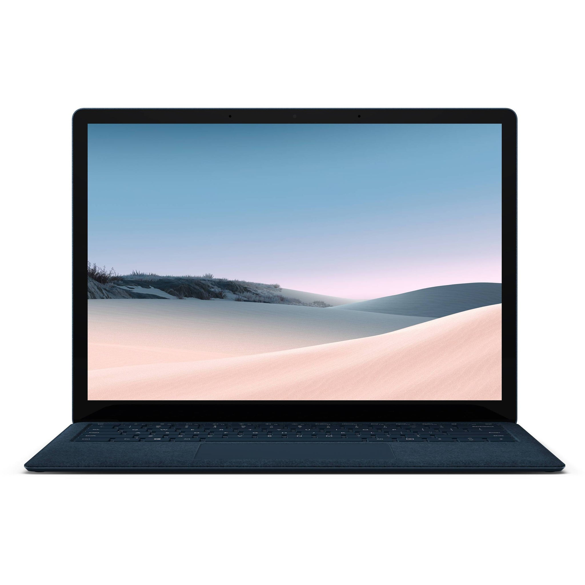 "Microsoft 13.5"" Multi-Touch Surface Laptop 3 (Cobalt Blue) 