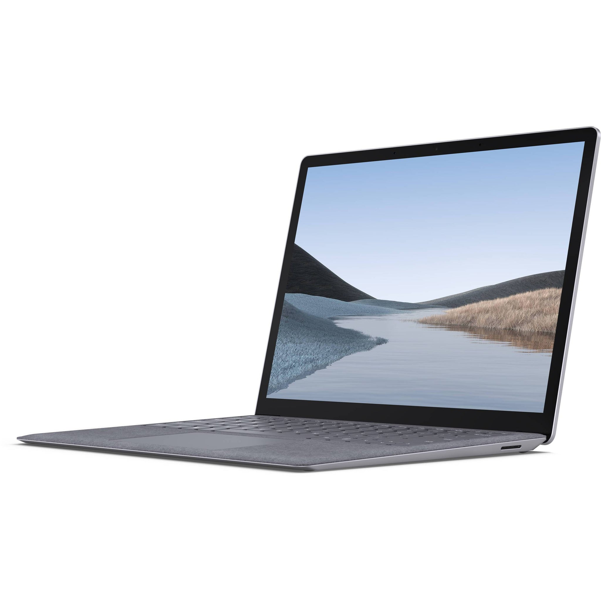"Microsoft 13.5"" Multi-Touch Surface Laptop 3 (Sandstone) 