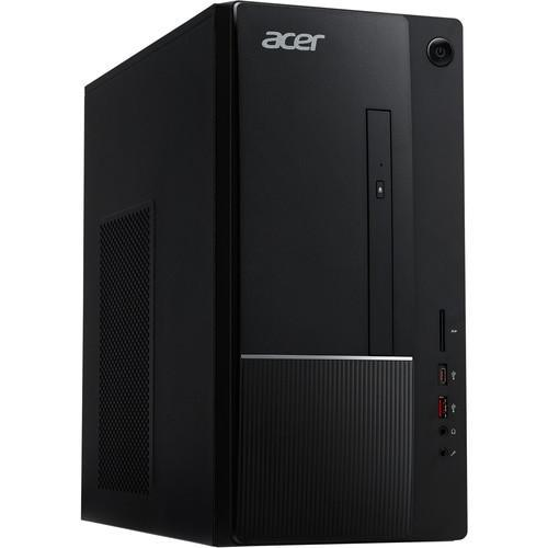 Acer Aspire TC-865 Series