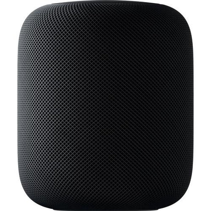 Apple HomePod (Space Gray) - Buyerbabu