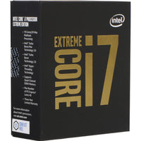 Intel Core i7-6950X 3.0 GHz Ten-Core LGA 2011-v3 Extreme Edition Processor