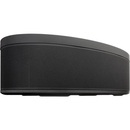 Yamaha MusicCast 50 WX-051 Wireless Speaker (Black) - Buyerbabu