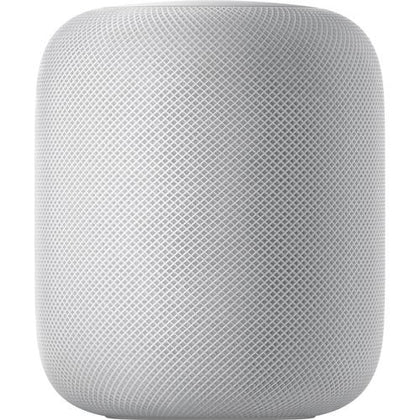 Apple HomePod (White) - Buyerbabu